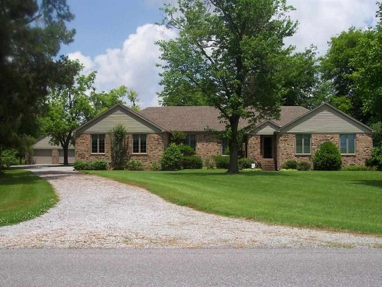 calvert city black singles On 1-2246 black knight ct, calvert city ky we have 13 property listings for the 50 residents and businesses.