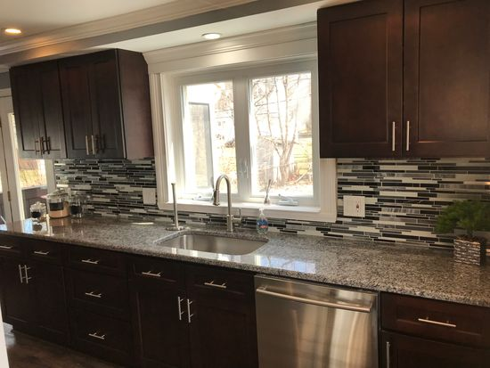 268 Carling Rd, Rochester, NY 14610 | Zillow