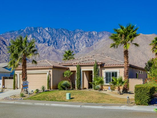 3783 eastgate rd palm springs ca 92262 zillow
