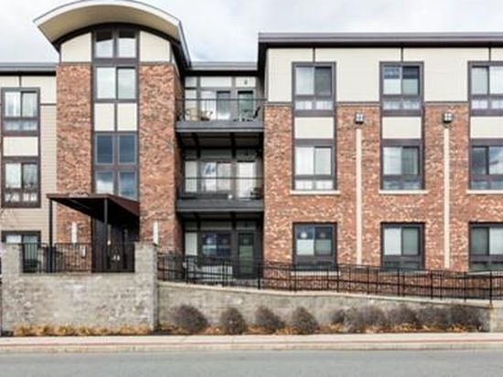 20 South Ave UNIT 106, Natick, MA 01760 | Zillow