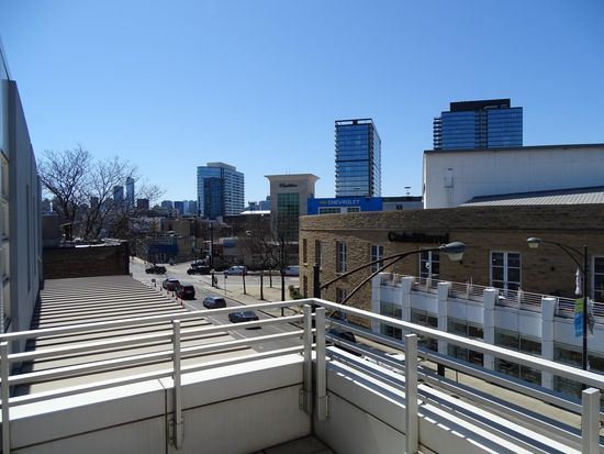 1619 N Clybourn Ave Apt 1 Chicago Il 60614 Zillow
