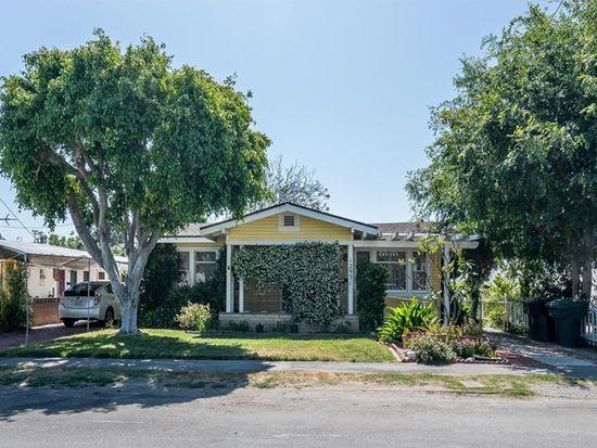 12931 7th St, Garden Grove, CA 92840   Zillow
