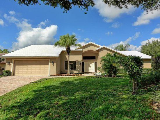 6 Saint Giles Rd Palm Beach Gardens FL 33418 – Giles Manufactured Homes Floor Plans
