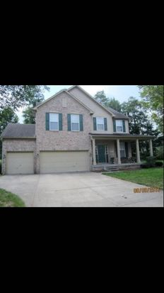 Great 3921 Terrace Woods Dr, Columbus, IN 47201 | Zillow