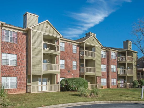 3100 Sweetwater Rd APT 0503, Lawrenceville, GA 30044 | Zillow