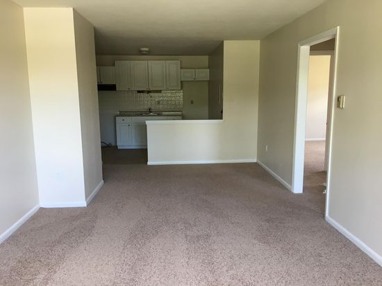 430 meloy rd apt c1 west haven ct 06516 zillow