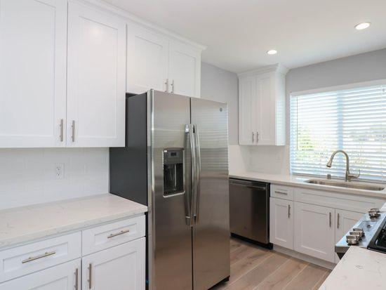 751 Bennett Ave, Long Beach, CA 90804   Zillow
