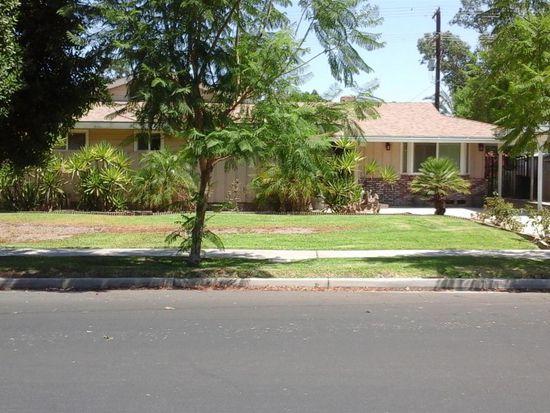 678 Desert Gardens Dr, El Centro, CA 92243 - Zillow