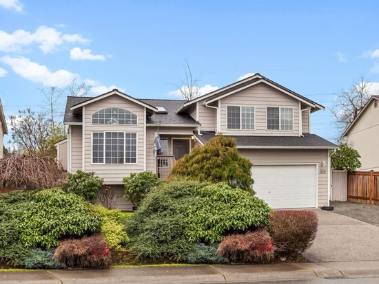 & 3232 91st Dr NE Lake Stevens WA 98258 | Zillow