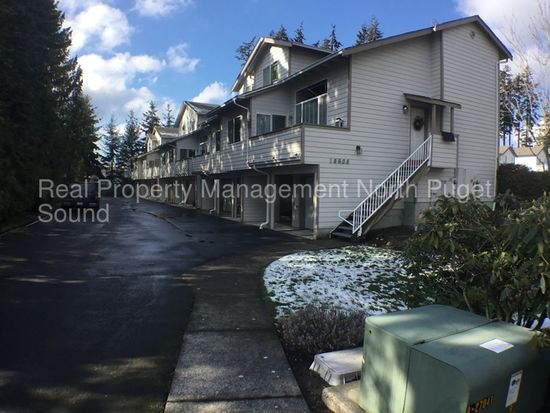 16506 Spruce Way APT E, Lynnwood, WA 98037 | Zillow