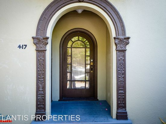 417 s 8th st san jose ca 95112 apartments for rent for 417 salon downtown