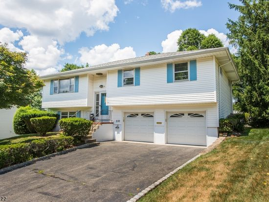 71 Harmer Ter, Wayne, NJ 07470 | Zillow