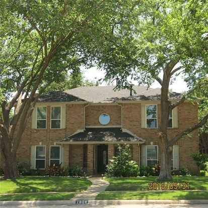 1808 Usa Dr, Plano, TX 75025 - Zillow