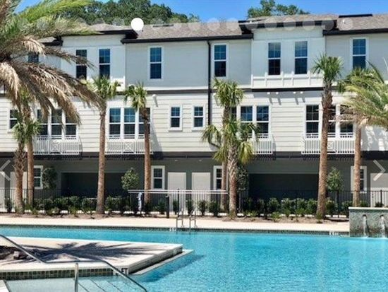 13011 Community Campus Dr 3 Tampa Fl 33625 Zillow