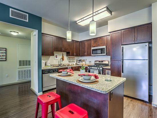 Miro Apartment Rentals Santa Fe Springs Ca Zillow
