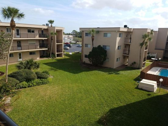 Harbour Pointe Apartments Melbourne Fl