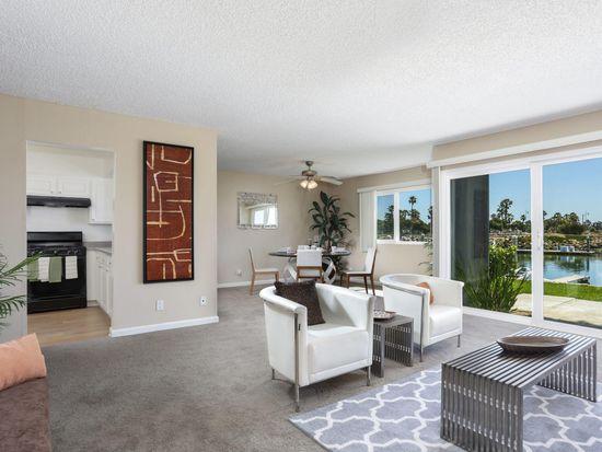 Paz Mar Apartment Rentals Oxnard Ca Zillow