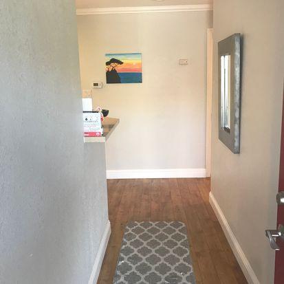 Jonathan Way Union City CA Zillow - Bathroom remodel union city ca