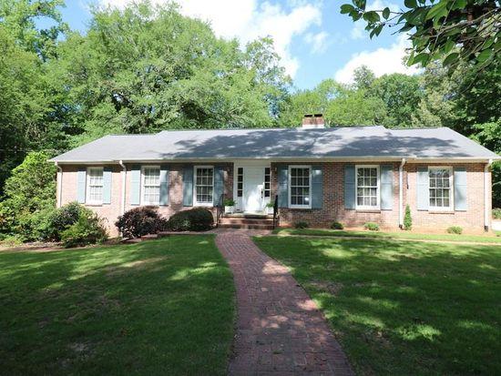442 S Dean Rd, Auburn, AL 36830 | Zillow