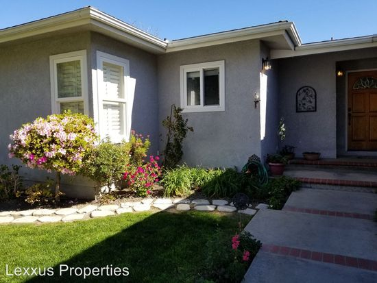 1680 Knoxville Ave, Long Beach, CA 90815 | Zillow