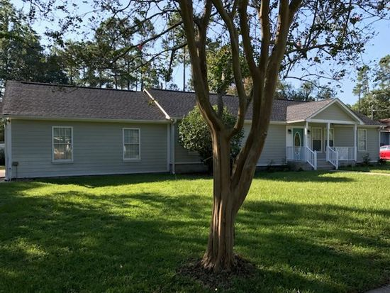 635 S 4th St Jesup GA 31545