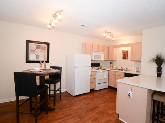 Avery Square Apartments Greensboro Nc Zillow