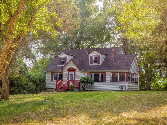 860 Lakes Rd, Monroe, NY 10950 | Zillow