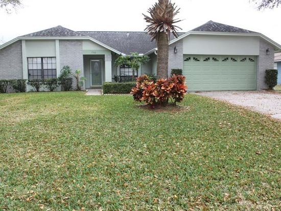 Superbe 7762 Indian Ridge Trl N, Kissimmee, FL 34747 | Zillow
