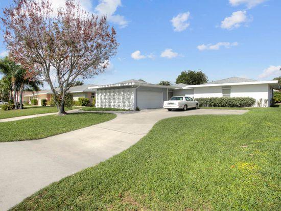 4385 Althea Way, Palm Beach Gardens, FL 33410 | Zillow