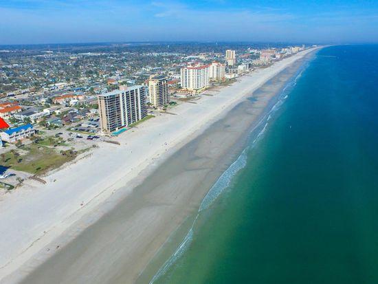 Apartment Search Jacksonville Fl