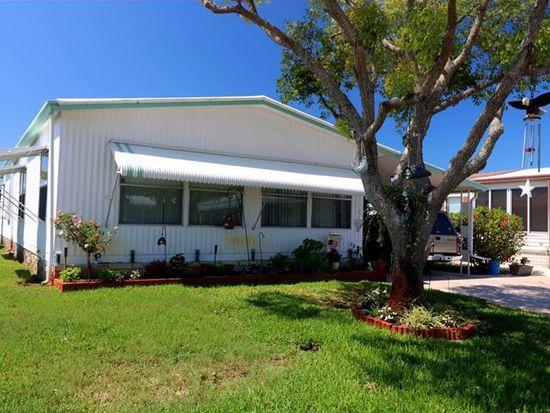 7320 Cascade Dr, Hudson, FL 34667 | Zillow