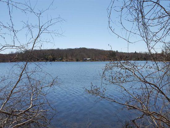 Silver Lake Ny >> 22 Silver Lake Rd Rhinebeck Ny 12572 Mls 380679 Zillow