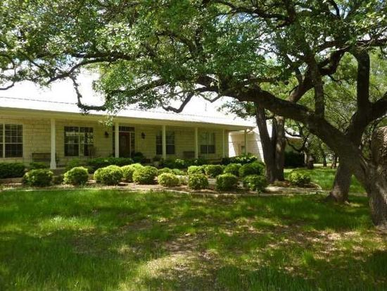 Rooms For Rent Liberty Hill Tx