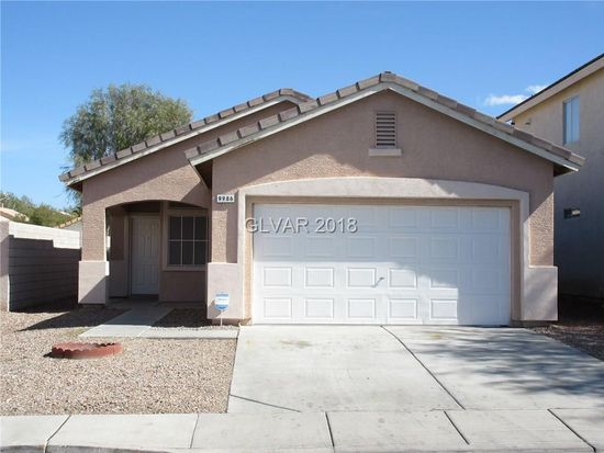 9986 Candle Maker St, Las Vegas, NV 89183 | Zillow