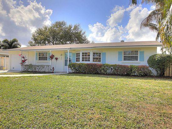 499 Riverside Dr, Palm Beach Gardens, FL 33410 | Zillow
