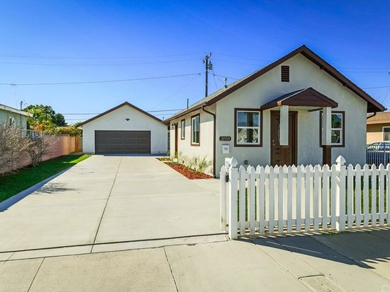 21931 Ibex Ave, Hawaiian Gardens, CA 90716 | Zillow