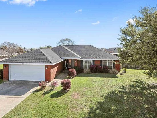 & 2516 Crossford Dr Foley AL 36535 | Zillow