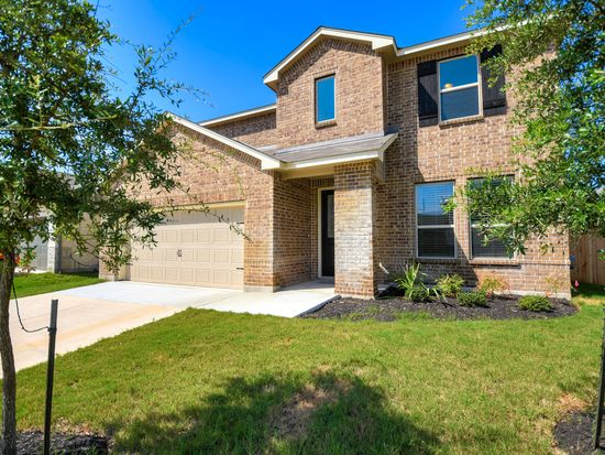 1818 Ayleth Ave, San Antonio, TX 78213 | Zillow on adams homes model 2010, adams homes model 3000, adams homes model 2265, adams home plans by number, your plans, adams homes gulf breeze fl, adams homes 2508 plan, adams homes 2169 model, adams homes 1820 plan, adams homes kitchens, adams 3000 floor plan interior, adams homes layout, adams homes 2240 model,