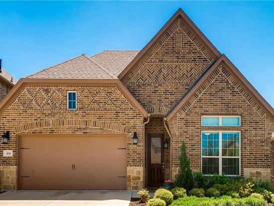 434 Middleton Dr, Roanoke, TX 76262 | Zillow on smart home jacksonville beach, smart home floor plans, smart home icon, smart home systems,