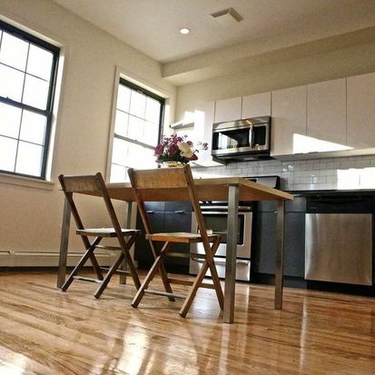 1105 Willoughby Ave APT 1A Brooklyn NY 11237
