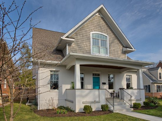304 W College Ter Frederick Md 21701 Zillow