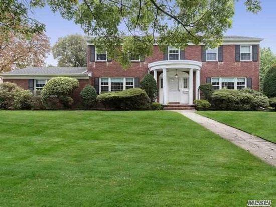179 Oxford Blvd, Garden City, NY 11530 | Zillow