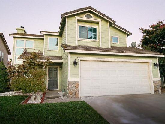 5331 Muskingham Way, Sacramento, CA 95823 | Zillow