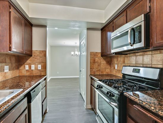wilcox luxury apartments los angeles ca zillow