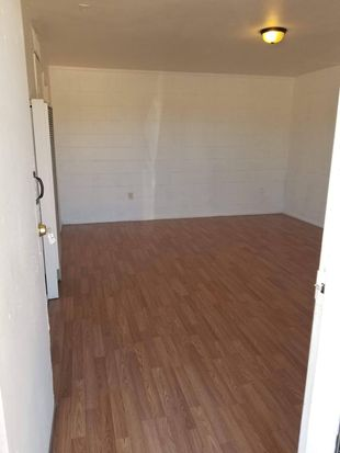 All Utilities Included Apartments Rent >> 99 1st Mo Rent Special All Utilities Included Unit I Stuido Avail