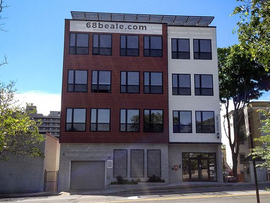 68 Beale St APT 406, Quincy, MA 02170   Zillow
