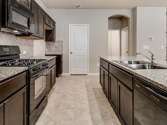 404 Epiphany Ln, Pflugerville, TX 78660 | Zillow