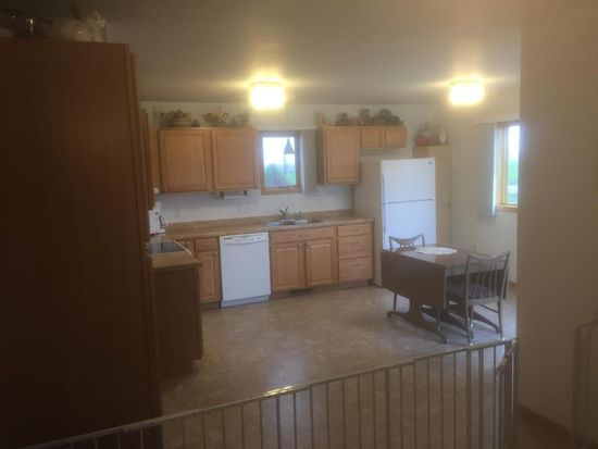 524 264th st s hawley mn 56549 zillow