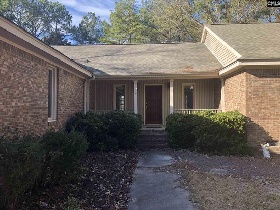 619 Jacobs Mill Pond Rd, Elgin, SC 29045 | Zillow
