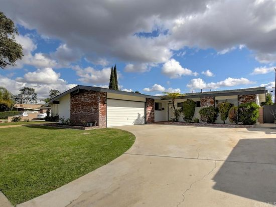 7414 blackhawk cir buena park ca 90620 zillow